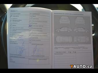 Prodám Volkswagen Passat 2,0TDI DSG Bluemotion*Navi*Tem