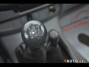 Prodám Toyota Hilux 2,5D-4D*Kompletní Servisní His