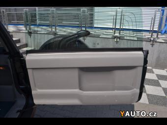 Prodám Land Rover Freelander zadáno 2,0TD 4x4*HardTop*1. Maj