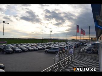 Prodám Peugeot 3008 1,6HDi*Navi*Automat*Po Servise