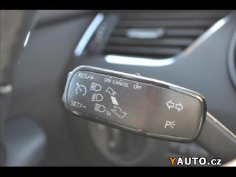 Prodám Škoda Octavia 1,6TDI Elegance*4x4*ČR*1. Maj*T