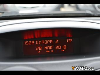 Prodám Citroën C3 zadáno 1,1i Exclusive*1. Maj*Po