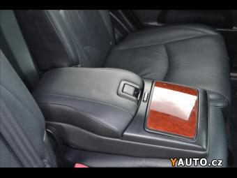 Prodám Lexus RX 300 V6 3,0VVTi AWD*Navi*Výhřev*