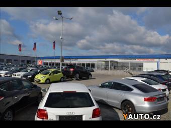Prodám Jaguar X-Type zadáno 2,5V6 4x4 143kW*Po Serv