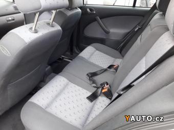Prodám Škoda Octavia 1, 9 TDI automat