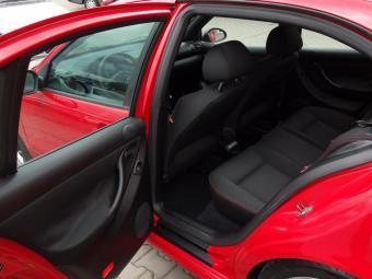 Prodám Seat Leon Cupra R 1.8 Turbo 165kW