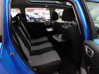 Prodám Peugeot 307 SW 1.6 16V Panorama