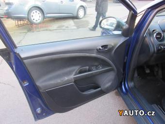 Prodám Seat Toledo 1,9TDi 77KW
