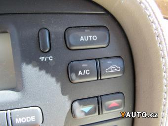 Prodám Jaguar S-Type 3.0 Těsnění pod hlavou