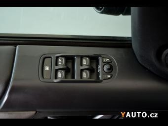 Prodám Land Rover Freelander 2.2 XS