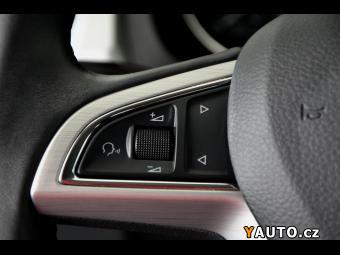 Prodám Škoda Rapid 1.4 TDi,, ČR,, PLNÁ ZÁRUKA