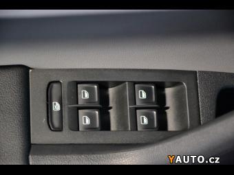 Prodám Škoda Octavia 2.0 TDi 110kW NAVI ZÁRUKA AŽ 4