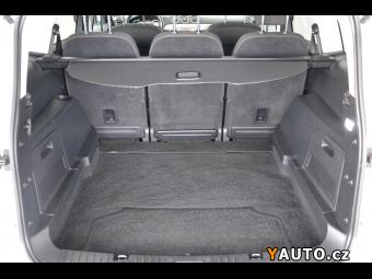 Prodám Ford S-MAX 1.8 TDCI