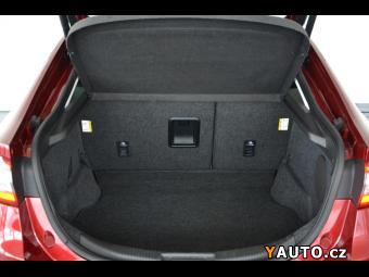 Prodám Ford Mondeo 2.0 TDCi 4x4 TITAN NAVI