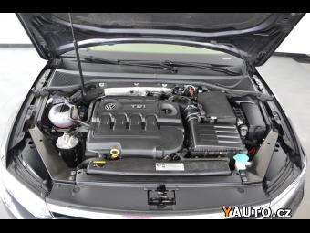 Prodám Volkswagen Passat 2.0 TDi HIGHLINE Bi-XEN