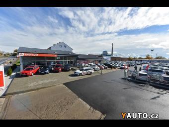 Prodám Volkswagen CC 2.0 TDi DSG NAVI ZÁRUKA AŽ 4 R