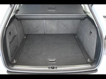 Prodám Seat Exeo 2.0 TDi 105kW Style Záruka