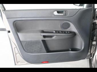 Prodám Volkswagen Golf Plus 2.0 TDI DSG Záruka až 4 roky