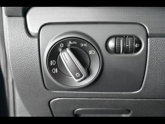 Prodám Volkswagen Golf 1.6 TDI Aut. klima ALU Záruka a
