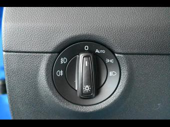 Prodám Škoda Octavia 2.0 TDI Bi-XEN NAVI Záruka až