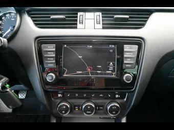 Prodám Škoda Octavia 2.0 TDI Elegance NAVI Záruka a