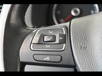 Prodám Volkswagen Touran 2.0 TDI DSG Highline Záruka až