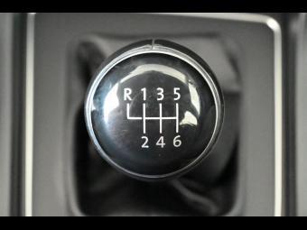 Prodám Volkswagen Touran 2.0 TDI NAVI Záruka až 4 roky