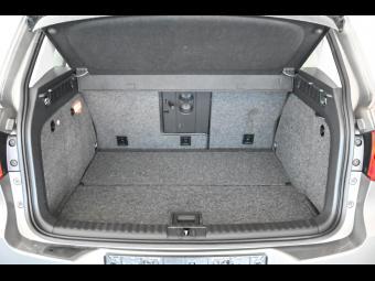 Prodám Volkswagen Tiguan 2.0 TDI DSG HIGHLINE Záruka až