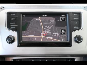 Prodám Volkswagen Passat 2.0 TDi Navi Záruka až 4 roky