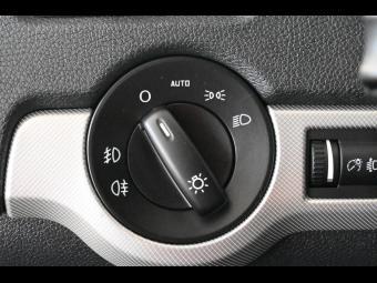Prodám Škoda Octavia 1.6 TDi 77kW Elegance Záruka