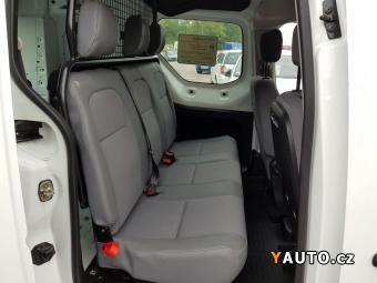 Prodám Peugeot Partner 2 bHDI100 L2 4d