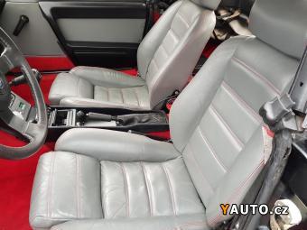 Prodám Alfa Romeo Spider KABRIO HARDTOP