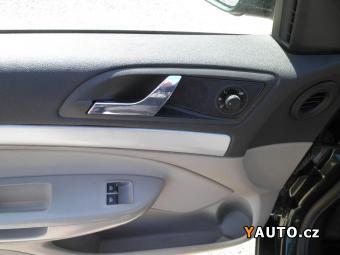 Prodám Škoda Octavia 2,0 TDI