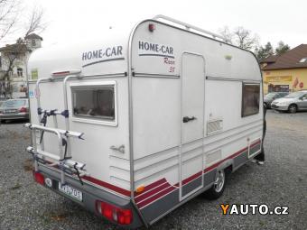 Prodám HOME-CAR RAGER 38
