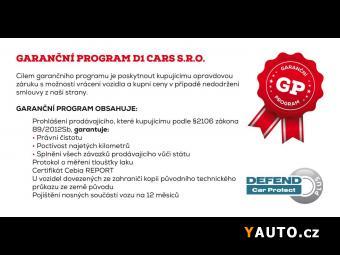 Prodám Ford Mondeo 2.0 TDCi REZERVOVÁNO