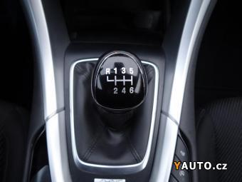 Prodám Ford Mondeo 2.0 TDCi Titanium NOVÝ MODEL