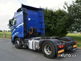 Prodám Volvo FH13 440 Euro5 hydraulika