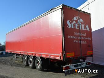 Prodám Berger SAPL 24