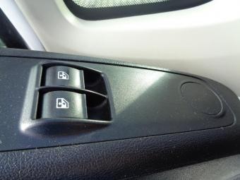 Prodám Peugeot Boxer SKLÁPĚČ 6PALET 2.2HDI