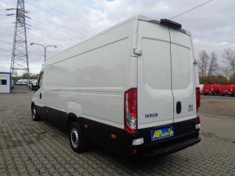 Prodám Iveco Daily 35S15 MAXI 2.3HPT KLIMATRONIC