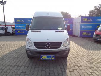 Prodám Mercedes-Benz Sprinter 313CDI MAXI 2.2CDI