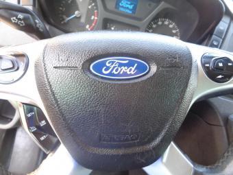 Prodám Ford Transit L3H2 9MÍST BUS 2.2TDCI KLIMA