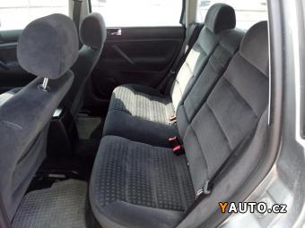 Prodám Volkswagen Passat 1,9TDi DIGIKLIMA