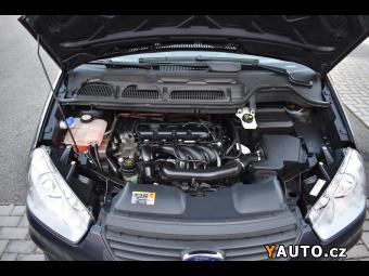 Prodám Ford C-MAX 1,6i16V