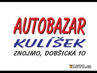Prodám Yuki Quick 50