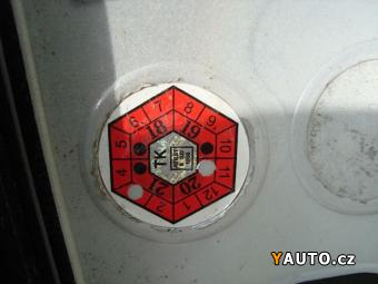Prodám Alfa Romeo 156 2,5 V6 Sportwagon