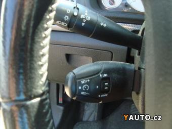 Prodám Peugeot 407 2,0HDI SW