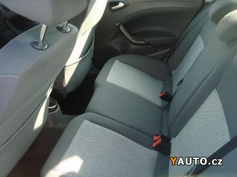 Prodám Seat Ibiza 1,2