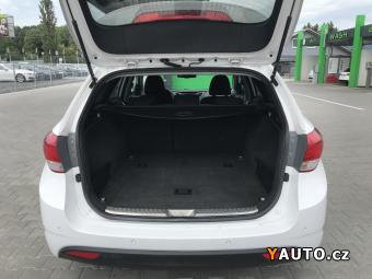 Prodám Hyundai i40 1.7 CRDi 100kW Experience