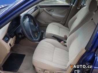 Prodám Rover 400 1.4i 76KW